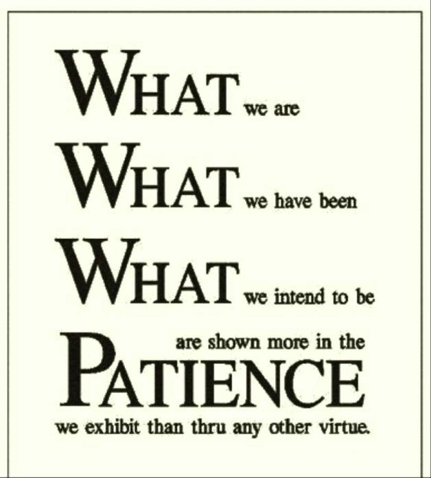 wisdom_quotes_101