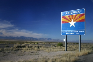 Entering_Arizona